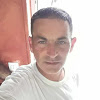 Fabrice, 38, Cannes-Ecluse