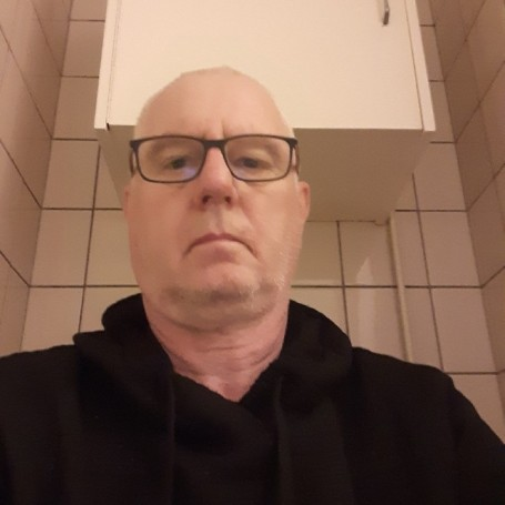 Kees, 63, Norg