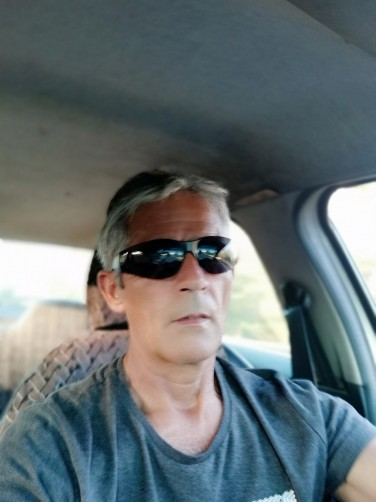 Miguel Angel, 59, Talcahuano