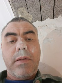Igor, 38, Luxembourg, District de Luxembourg, Luxembourg