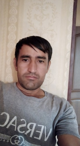 Давлат, 37, Dushanbe