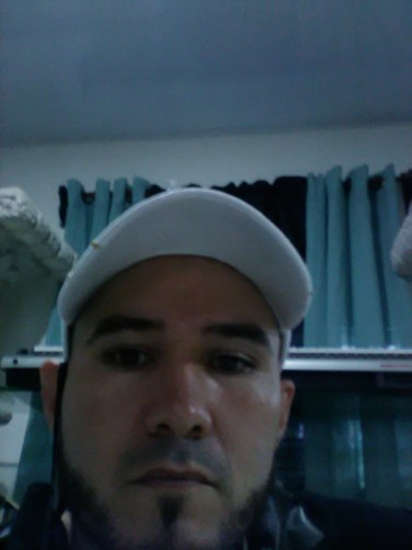 Adelso, 33, Puerto Plata