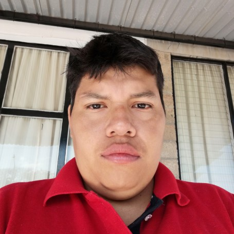 David, 32, Juchitan de Zaragoza