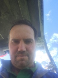 Brendon, 42, Hamilton, Waikato, New Zealand