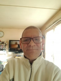 Pierre, 67, Chaillac, Région Centre, France
