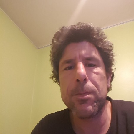 Andre, 47, Toulouse