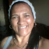 Magaly, 50, Chacao