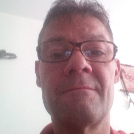 Stephane, 47, Valenciennes
