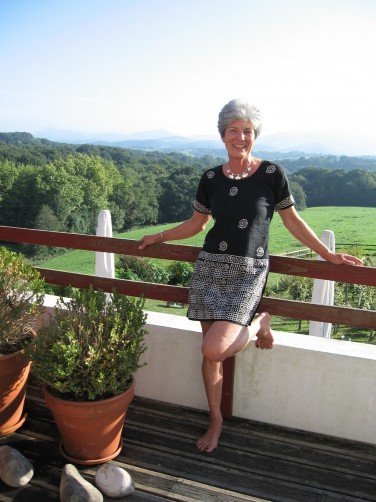 Jean, 66, Cannes-Ecluse
