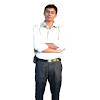 Sushil, 30, Lucknow