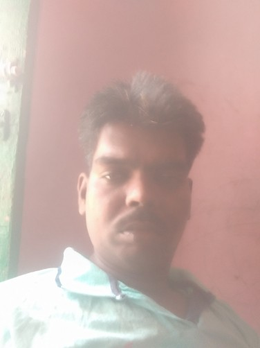 Md, 25, Anantapur