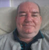 Barry, 64, Sholden