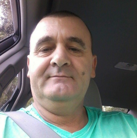Artur, 47, Clearwater