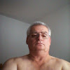 Gilles, 21, Wentworth-Nord