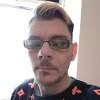 Gregory, 36, Champs-sur-Marne