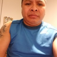Miguel, 50, The Woodlands, Texas, USA