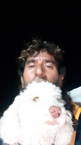 Juan, 48, Buenos Aires