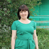 ARSENAL, 40, Uchaly