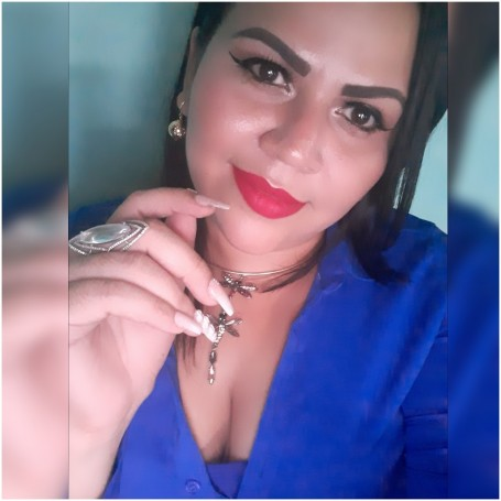 Suselly, 30, Managua
