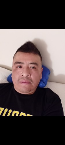 Miguel, 32, Pittsburgh
