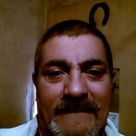 Raul, 60, Buenos Aires