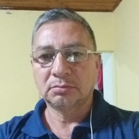 Ramon, 57, Temperley