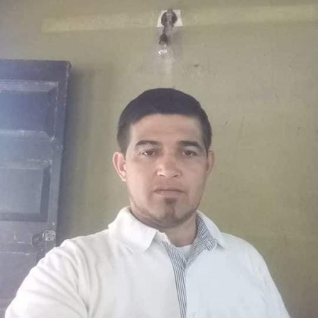 Placido, 42, Asuncion