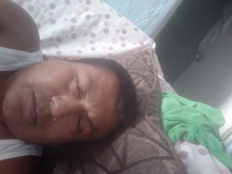 Esteban, 46, Puerto Escondido