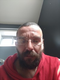 Ronald, 43, Woodstock, Newfoundd and Labrar, Canada