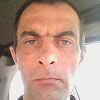 Jacques, 48, Poitiers