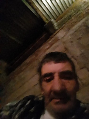Jose, 63, Poblado Montevideo Chico