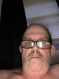 Will, 55, Ulster Park, New York, USA