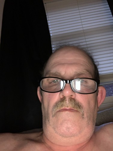 Will, 55, Ulster Park