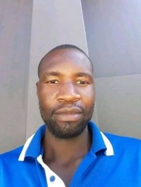 Masauko, 31, Cape Town, Province of the Western Cape, South Africa