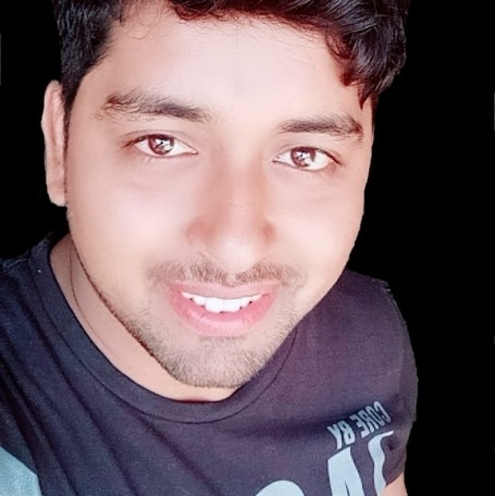 Bilal Chand, 25, Lahore