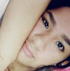 Emily, 19, Guayaquil