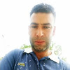 Mourad, 42, Oulad Moussa