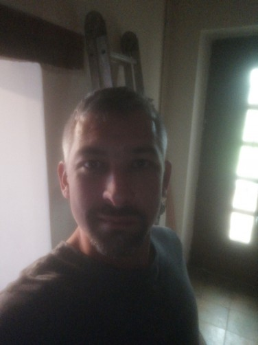 FABVRE, 37, Charny