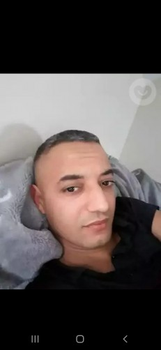 Abo, 33, Angers