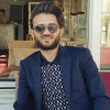 Ahmed, 29, Luxembourg