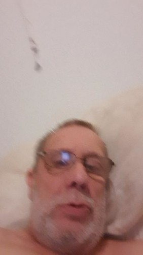Paul, 57, Rugby