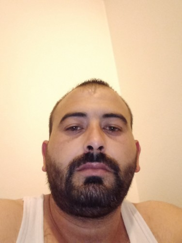 Stancho, 31, Ruse