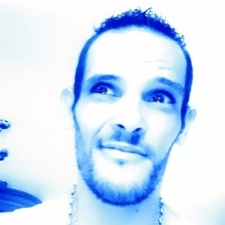 Guillaume, 34, Tours