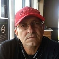 Hector, 59, Kissimmee