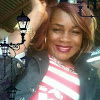 Belle, 45, Douala, Littoral Province, Cameroon
