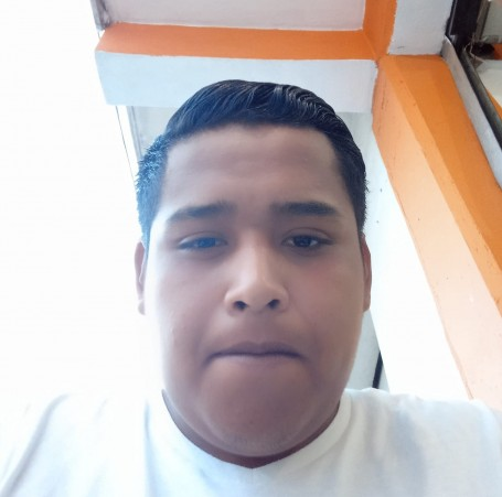 Andres, 19, Tlahuelilpan