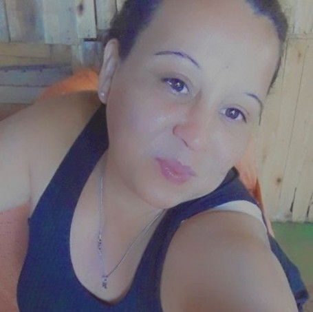 Esther, 43, San Clemente del Tuyu