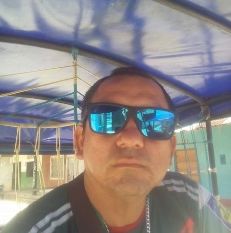 Hannover, 41, Lima