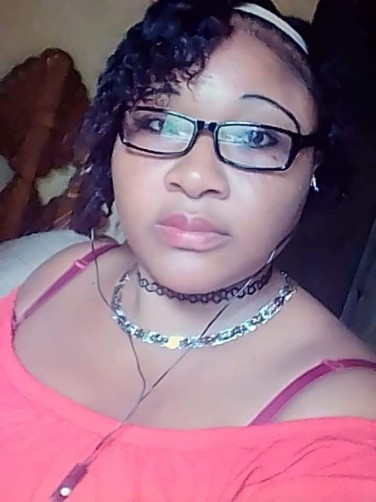 Life with Camesha and her 6kid, 38, Portmore