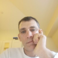 Joaquim, 50, Luxembourg, District de Luxembourg, Luxembourg